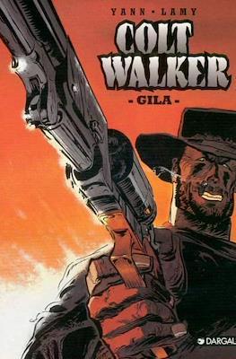 Colt Walker