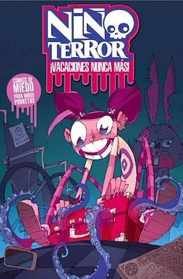 Niño Terror