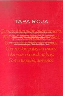 Tapa Roja