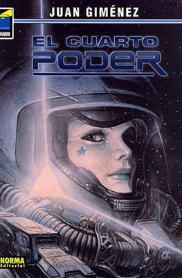 Colección Pandora (Rústica.) #83