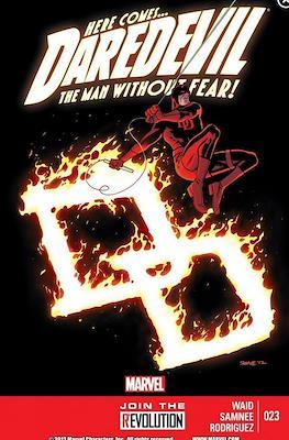 Daredevil (Vol. 3) (Digital) #24
