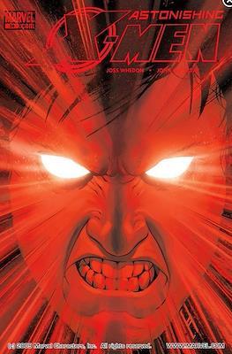 Astonishing X-Men (Vol. 3 2004-2013) #24