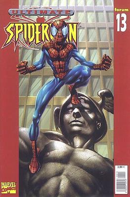 Ultimate Spiderman Vol. 1 (2002-2006) (Grapa 48 pp) #13