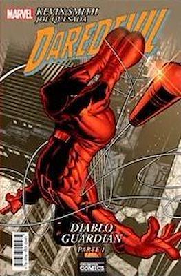 Daredevil (Rústica) #8