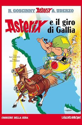 Asterix #7