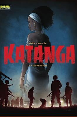 Katanga #3