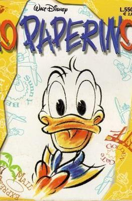 Speciale Disney (Brossurato) #23