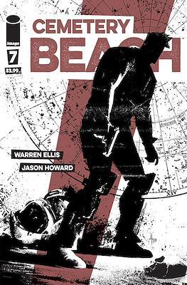 Cemetery Beach (Comic Book) #7