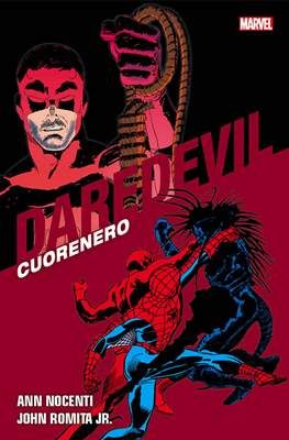 Daredevil Collection (Cartonato) #21
