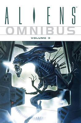 Aliens Omnibus #3