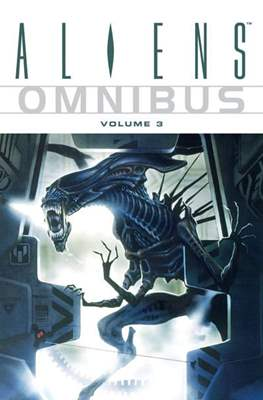 Aliens Omnibus (Rústica (Trade Paperback)) #3