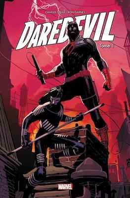 100% Marvel: Daredevil