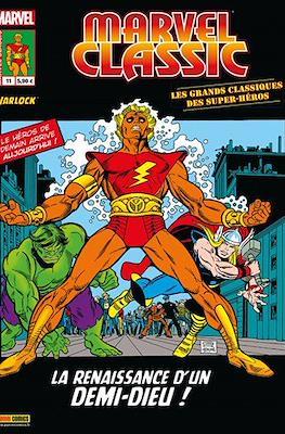 Marvel Classic Vol. 1 #11