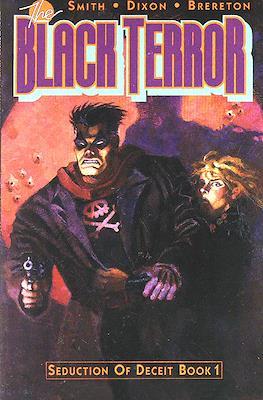 The Black Terror