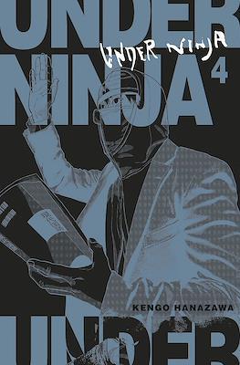 Under Ninja #4