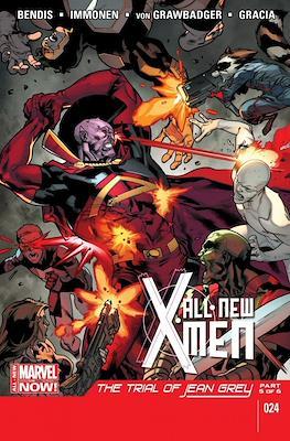 All-New X-Men (Digital) #24