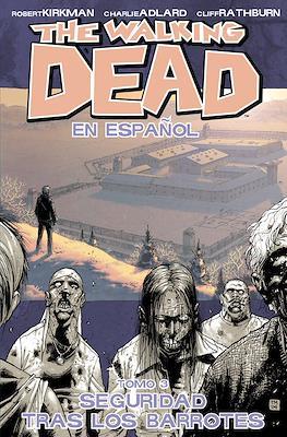 The Walking Dead en español (Digital) #3
