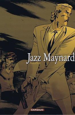 Jazz Maynard (Cartonné 48 pp) #3
