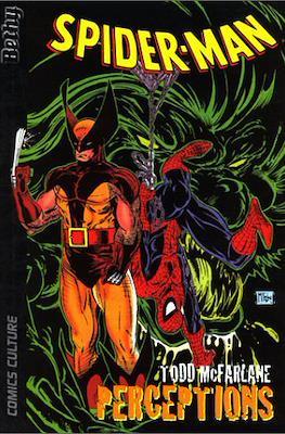 Spider-Man (Cartonné) #2