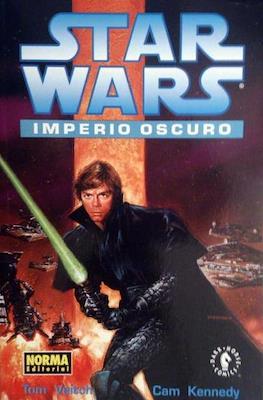 Star Wars Imperio Oscuro Obra Completa