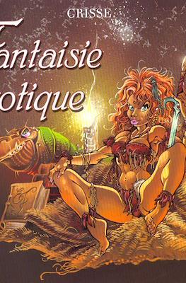 Fantaisie Erotique