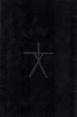 The Blair Witch Project (Variant Cover)