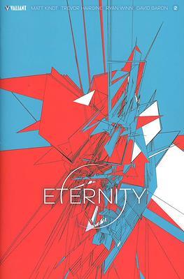 Eternity (comic-book) #2.1