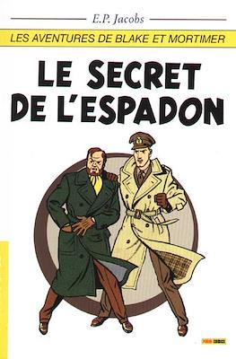 Le Monde de la BD (Poché. 200 pp) #18