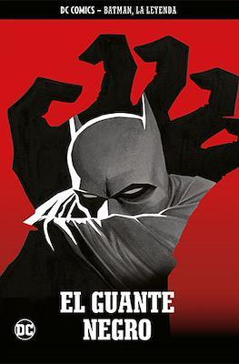 DC Comics - Batman, la leyenda (Cartoné) #69