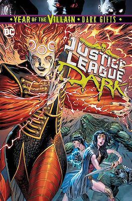 Justice League Dark Vol. 2 (2018-) (Comic Book) #14
