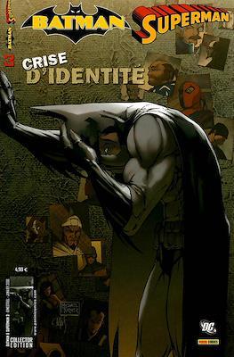 Batman & Superman #3