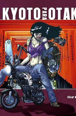 Manga Books #19