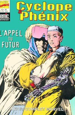 Un Récit Complet Marvel (Broché) #46