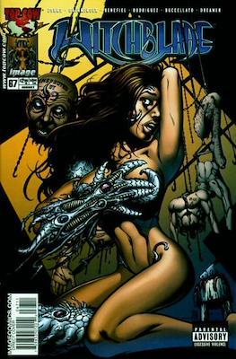 Witchblade (Comic Book) #67