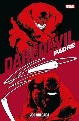 Daredevil Collection (Cartonato) #4