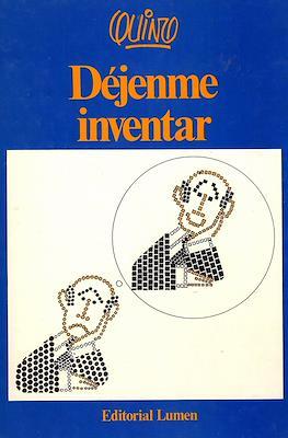 Colección Imagen (Cartoné) #12