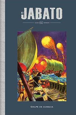 El Jabato. Edición 60 aniversario #28