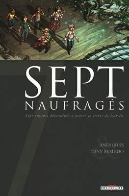 Sept #11