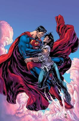 Superman Vol. 5 (2018-) (Comic Book) #28