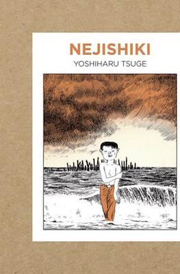 Nejishiki (Rústica) #