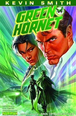 Green Hornet / Green Hornet Legacy (2010-2013) (Softcover 144-376 pp) #1
