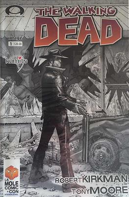 The Walking Dead Especiales