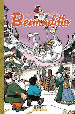 Bermudillo (Cartoné 152 pp) #7