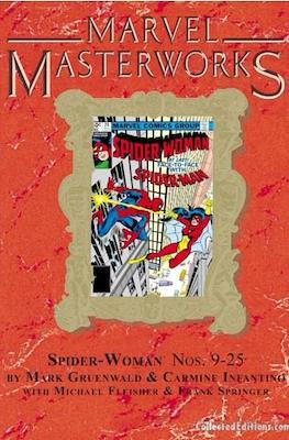Marvel Masterworks (Hardcover) #299