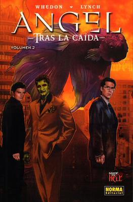 Colección Made in Hell (Rústica) #87