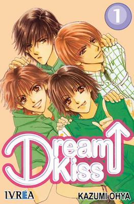 Dream Kiss #1