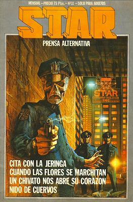 Star (1974-1980) #31