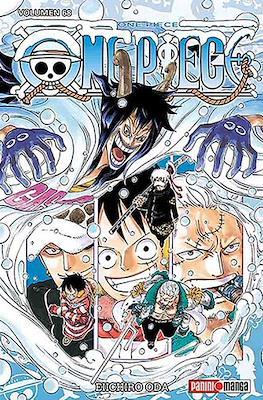 One Piece #68
