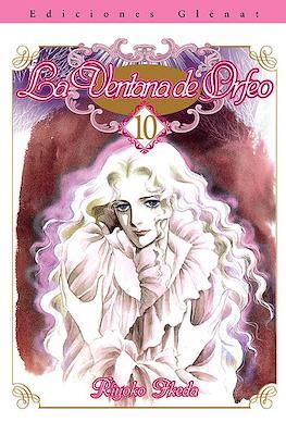 La Ventana de Orfeo #10