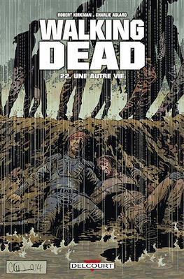 Walking Dead (Broché) #22